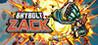 Skybolt Zack Image