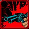 StickMan Shooting Game Image