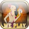 WePlay - Than bai 2013 Image
