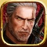 The Witcher Adventure Game Image