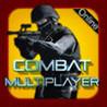 Combat Multiplayer Image
