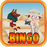 A Egypt Bingo Royale - Best Lucky Casino With Fun Game Image