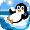 Trap The Super Penguin - best mind strategy puzzle game Image