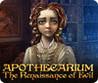 Apothecarium: The Renaissance of Evil Image