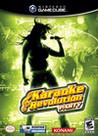 Karaoke Revolution Party Image