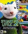 Stuart Little 2 Image