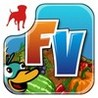 FarmVille by Zynga Image