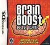 Brain Boost: Beta Wave Image