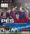 Pro Evolution Soccer 2017 Image