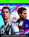 FIFA 19 Image