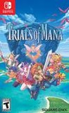 Trials of Mana Image