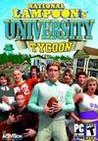 National Lampoon's University Tycoon Image