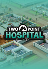 Two Point Hospital Image
