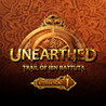 Unearthed: Trail of Ibn Battuta - Episode 1 Image