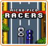 Micro Pico Racers Image