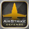 AirStrike Defense