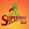 Superfrog HD Image