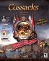 Cossacks: European Wars Image
