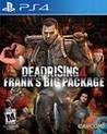 Dead Rising 4: Frank's Big Package Image