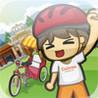 Go Go ! Biker ! 2 Image