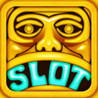 Ancient Slots Temple of Gold Pro Casino Slot Machine Games for Adults Image