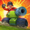 Fieldrunners Attack! Image