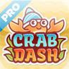 Crab Dash Pro Image