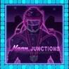 Neon Junctions Image
