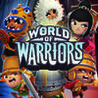 World of Warriors Image