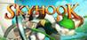 Skyhook Image