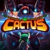 Assault Android Cactus Image