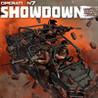 Operation7: Showdown