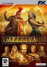 Imperivm: Great Battles of Rome Image