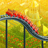 RollerCoaster Tycoon Classic Image