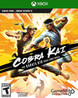 Cobra Kai: The Karate Kid Saga Continues Product Image