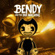 Bendy and the Ink Machine Product Image
