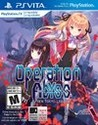 Operation Abyss: New Tokyo Legacy Image
