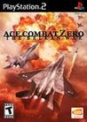 Ace Combat Zero: The Belkan War Image