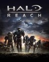 Halo: Reach Remastered Image