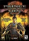 Prince of Qin Image