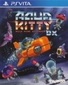 Aqua Kitty: Milk Mine Defender DX