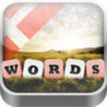 Words in a Pic - Danmark rundt Image