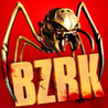 BZRK Image