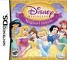 Disney Princess: Magical Jewels Image
