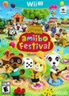 Animal Crossing: amiibo Festival Image