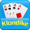 Crazy Solitaire Klondike Image