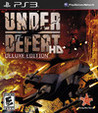 Under Defeat HD Image