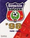 Sensible Soccer '98 Image