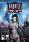 Rift: Storm Legion Image