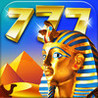 Slots of the Dark Nile Gods - Heroes Among Pharaohs Casino of Thrones Image